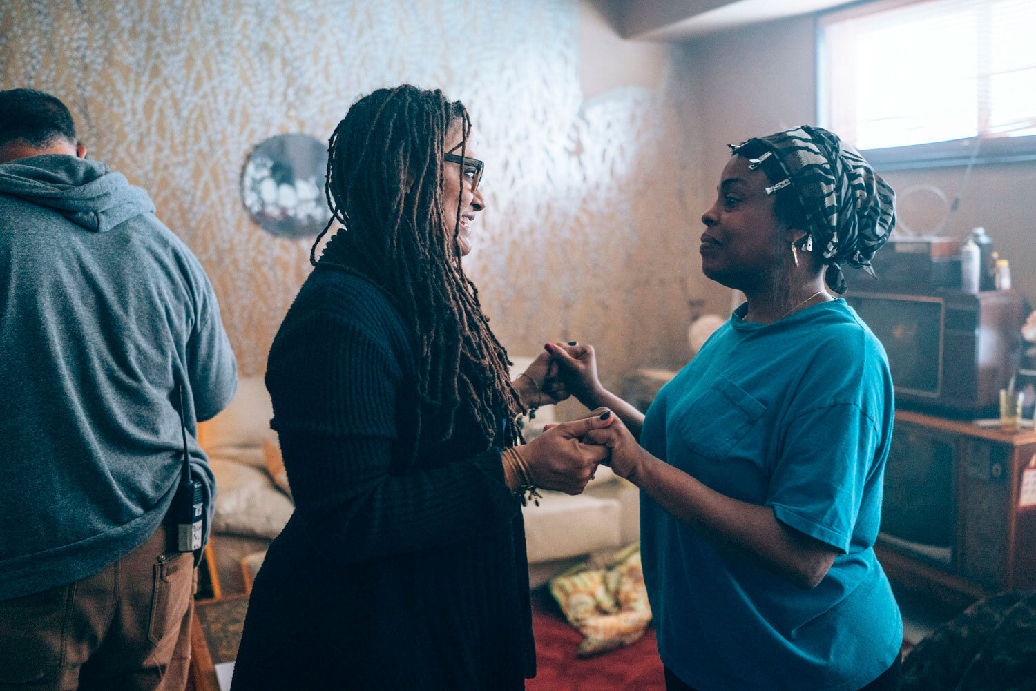 Ava-Duvernay-When-They-See-US