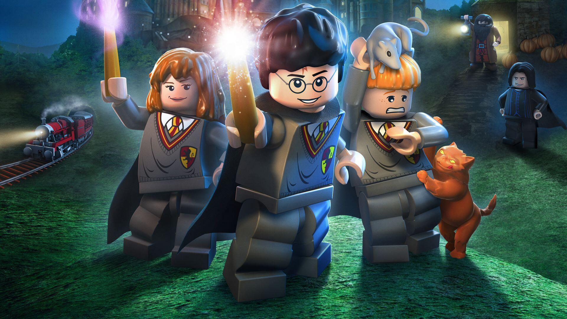 Banner-LEGO-Harry-Potter-Collection