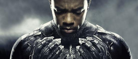Kevin Feige Confirms They Won't Be Replacing Chadwick Boseman In Black Panther 2
