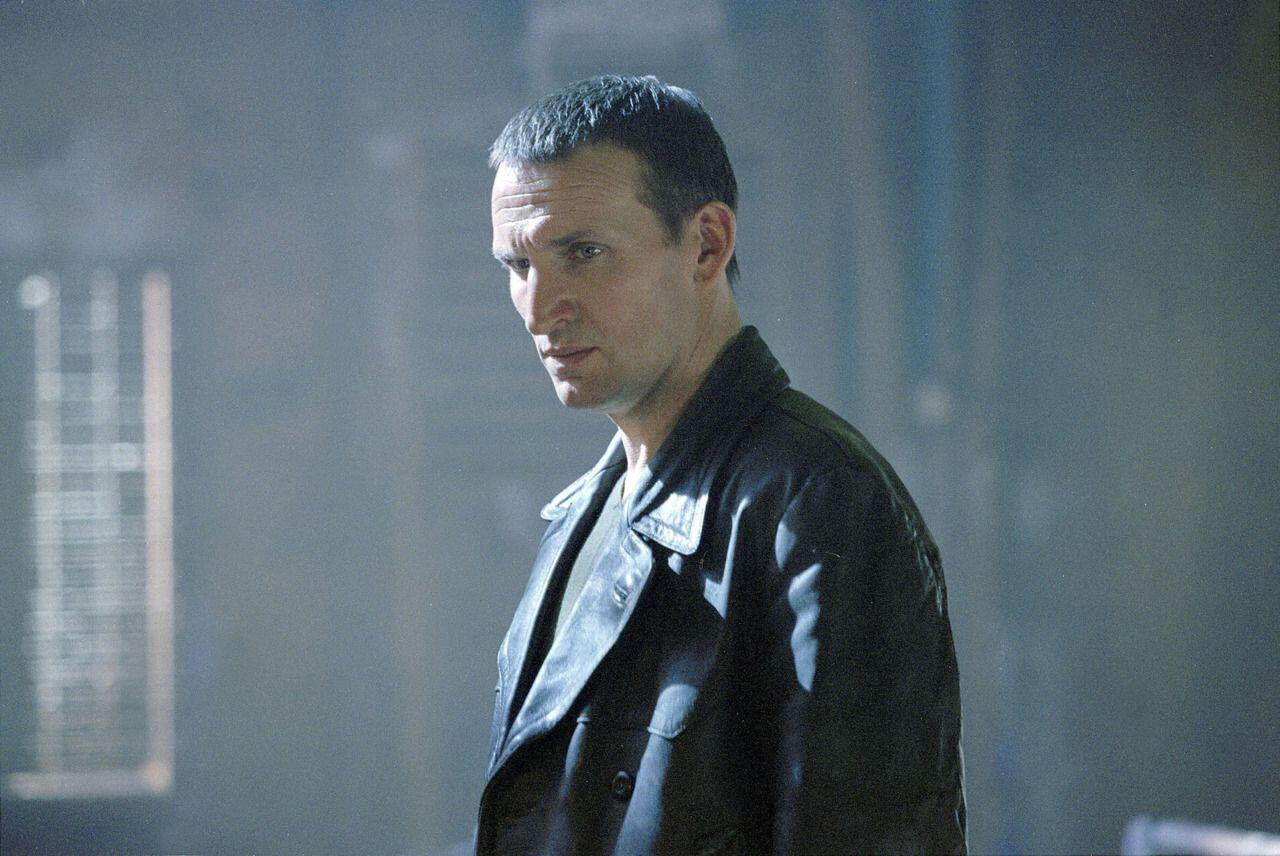 christopher-eccleston-ninth-doctor-who-departure_0