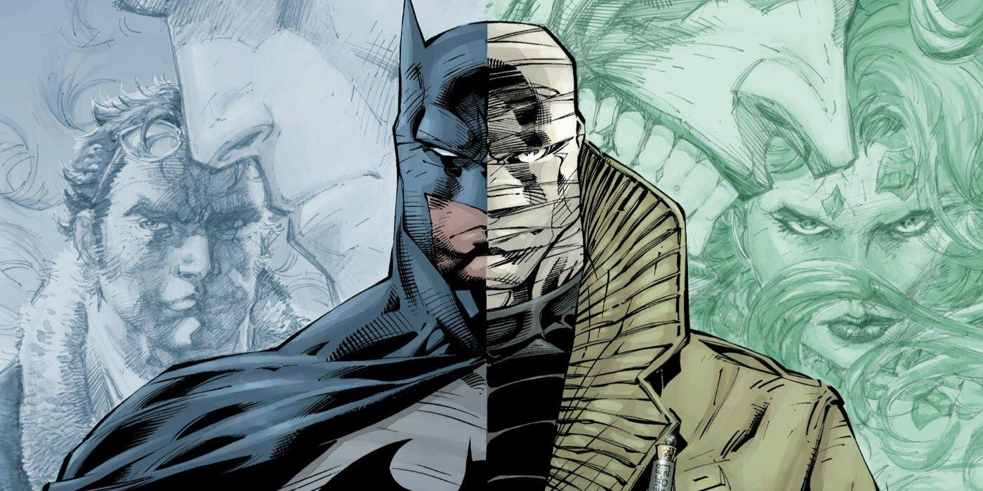 dc-hush-batman