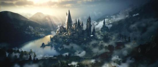 Hogwarts: A History – The Highs And Lows Of Harry Potter Gaming Before Hogwarts Legacy