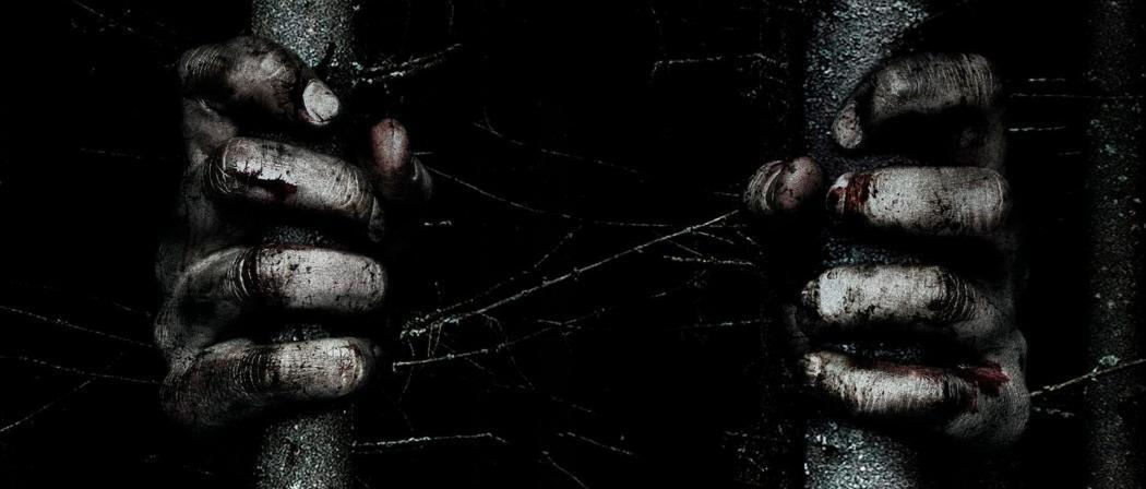 blair witch tv show project halloween watch