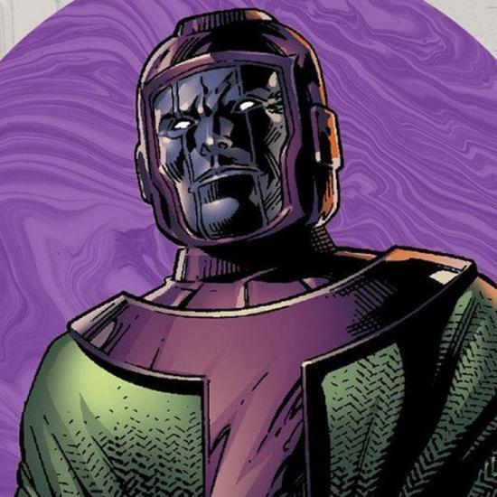 Kang The Conqueror Actor Will Not Cameo In Loki Series