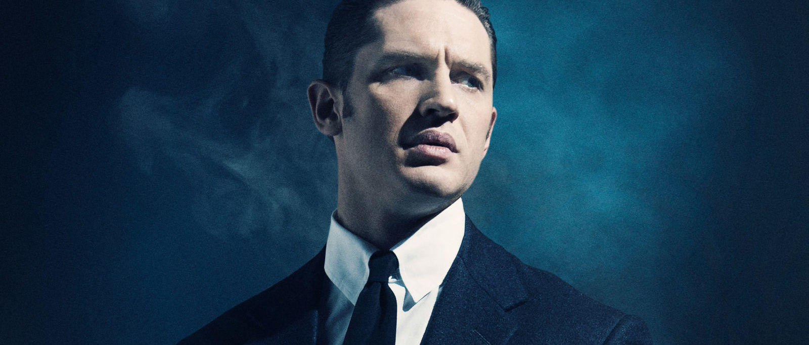 tom hardy james bond legend