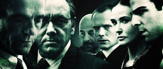 Gambling On Zero: The 2 Best Films About The Financial Crash