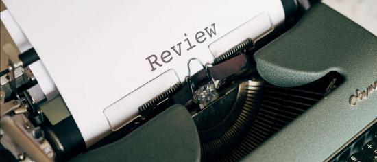 How To Write A Good Movie Review?