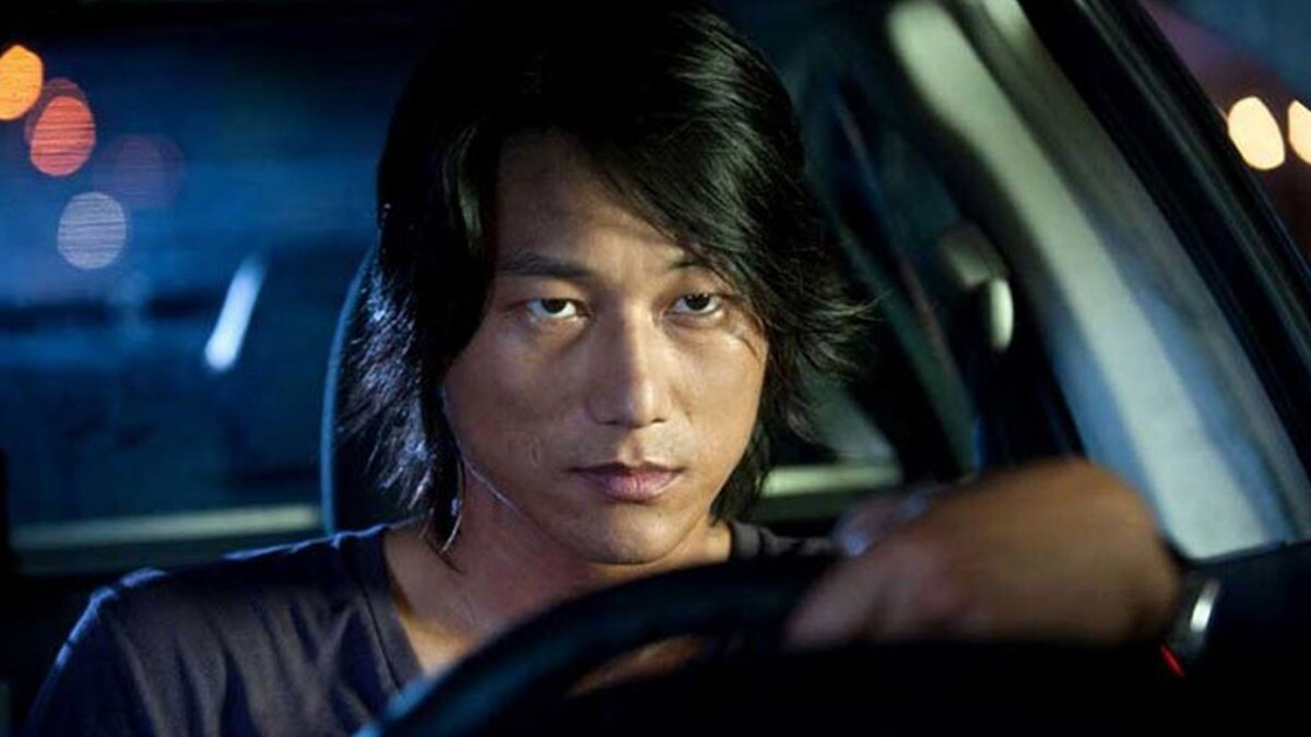 Sung-Kang-Fast-and-Furious
