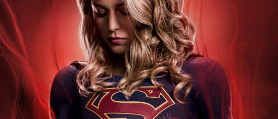 Kevin Smith Reveals He Wants To Direct One Of Supergirl's Final Episodes