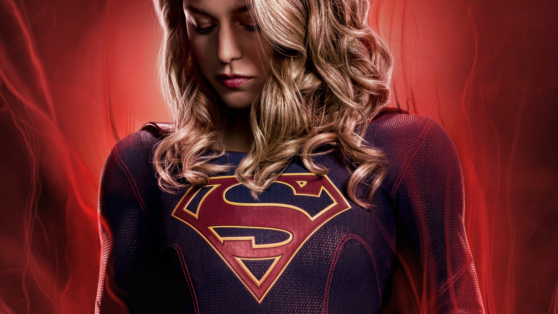 supergirl ending season 6 the cw dc comics