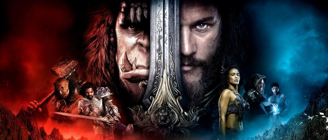 World-of-Warcraft-movie