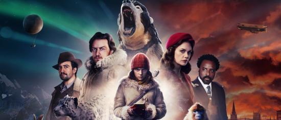His Dark Materials Gets Diversity Right – Here's Why That Matters