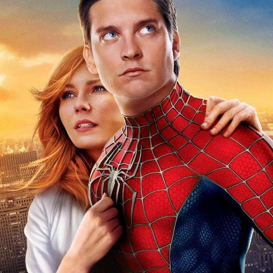 Tobey Maguire And Andrew Garfield's Spider-Man 3 Appearance Reportedly Confirmed