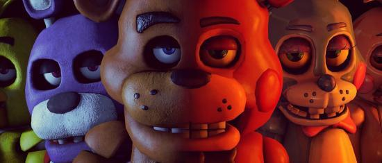 Do We Really Need A 5 Nights At Freddy's Movie? And Will We Ever Get It?