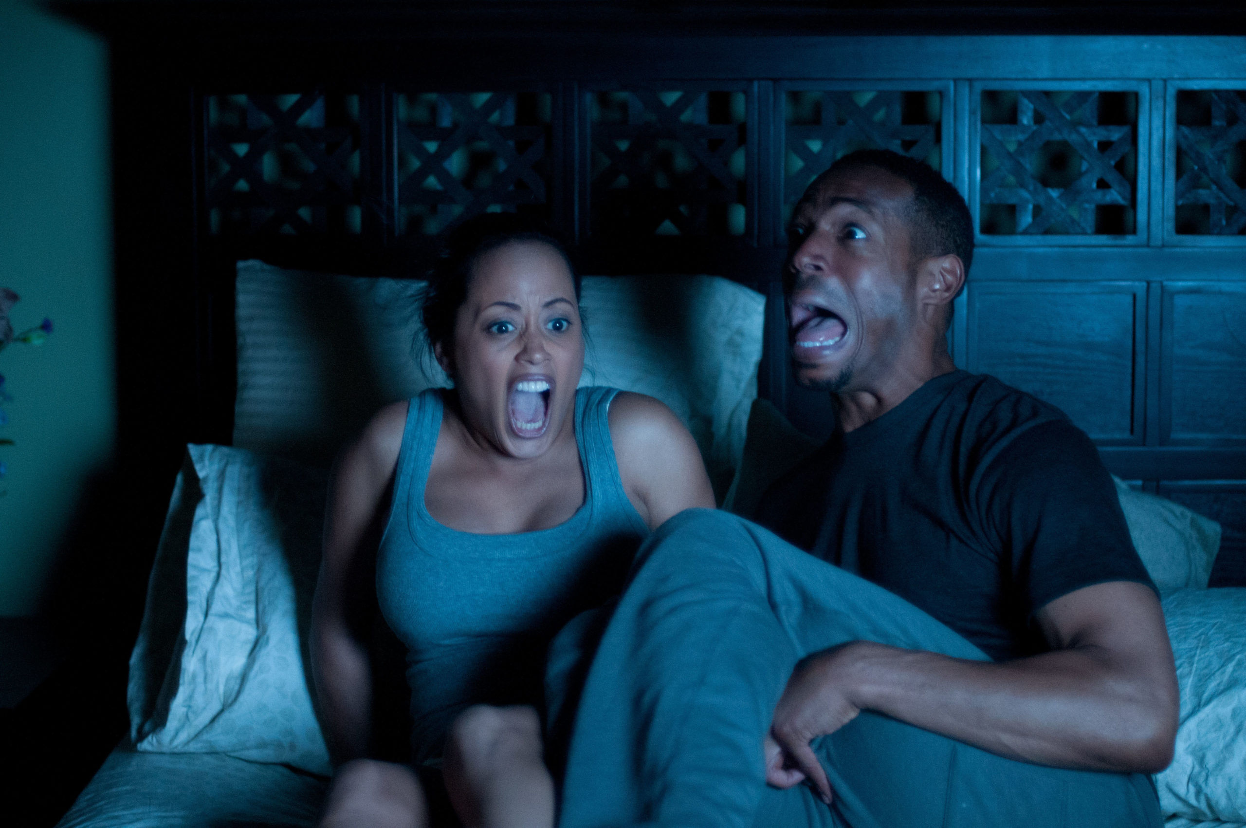 a-haunted-house_45516f57