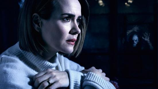 Here Are All The Reasons To Watch American Horror Story This Halloween