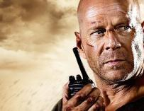 Die Hard 6 Officially Cancelled By Disney