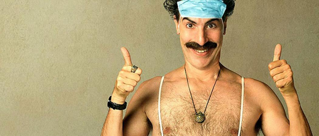 borat-2-subsequent-moviefilm_qI83B4