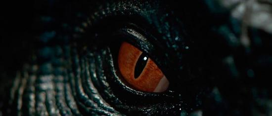 Universal Pictures Delays Jurassic World: Dominion Until Summer 2022