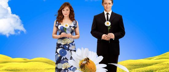 Remembering Pushing Daisies – Bryan Fuller's Candy-Coloured Murder Mystery Fantasy Series