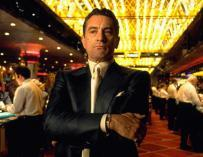 Why The Casino Industry Uses Movie-Related Themes