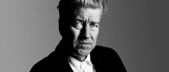 David Lynch Set To Write And Direct A Brand New Series With Netflix