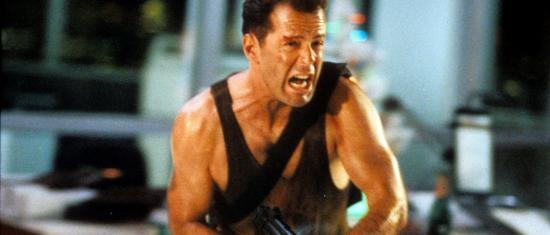 Die Hard 6: A Franchise Desperate To Die… Hard