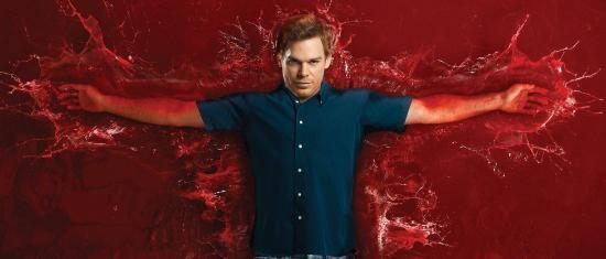 Dexter Is Being Revived In A Limited Series With Michael C. Hall Returning