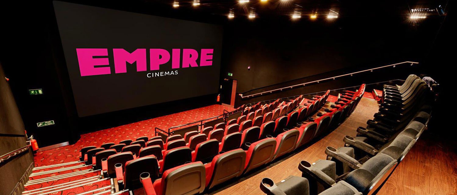 Empire-Cinemas-Odeon-Cinemas