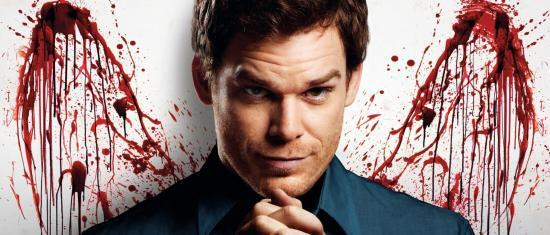 Showtime's Dexter Revival Series Has Now Found Its Director