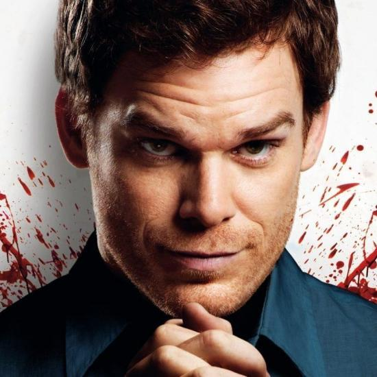 Dexter Showrunner Promises The Revival Series Will Right The Finale's Wrongs