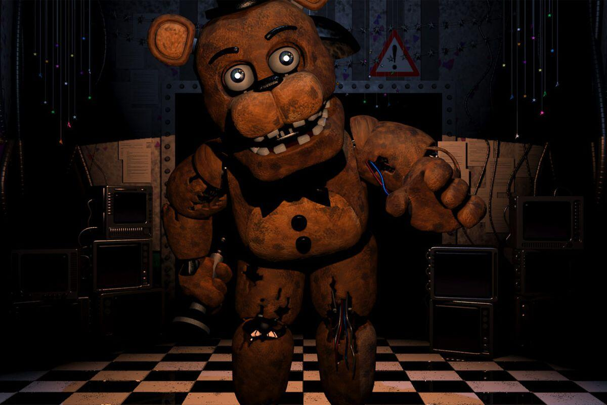 five_nights_movie.0.0