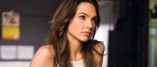 Gal Gadot Is Rumoured To Be In Talks To Star In A Future Fast And Furious Movie