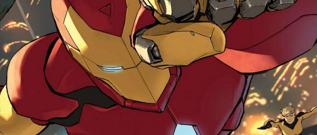 Iron-Man-Marvel-Studios-Civil-War-2
