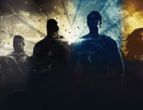 J.J. Abrams To Make A Multiverse Justice League Film?