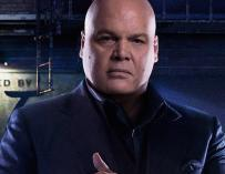 Marvel Looking To Bring Back Vincent D'Onofrio As The Kingpin In The MCU
