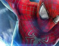 Andrew Garfield And Tobey Maguire Confirmed For Spider-Man: No Way Home By Twitter?