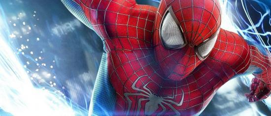 Andrew Garfield And Tobey Maguire Have Reportedly Signed On For A Live-Action Spider-Verse Film