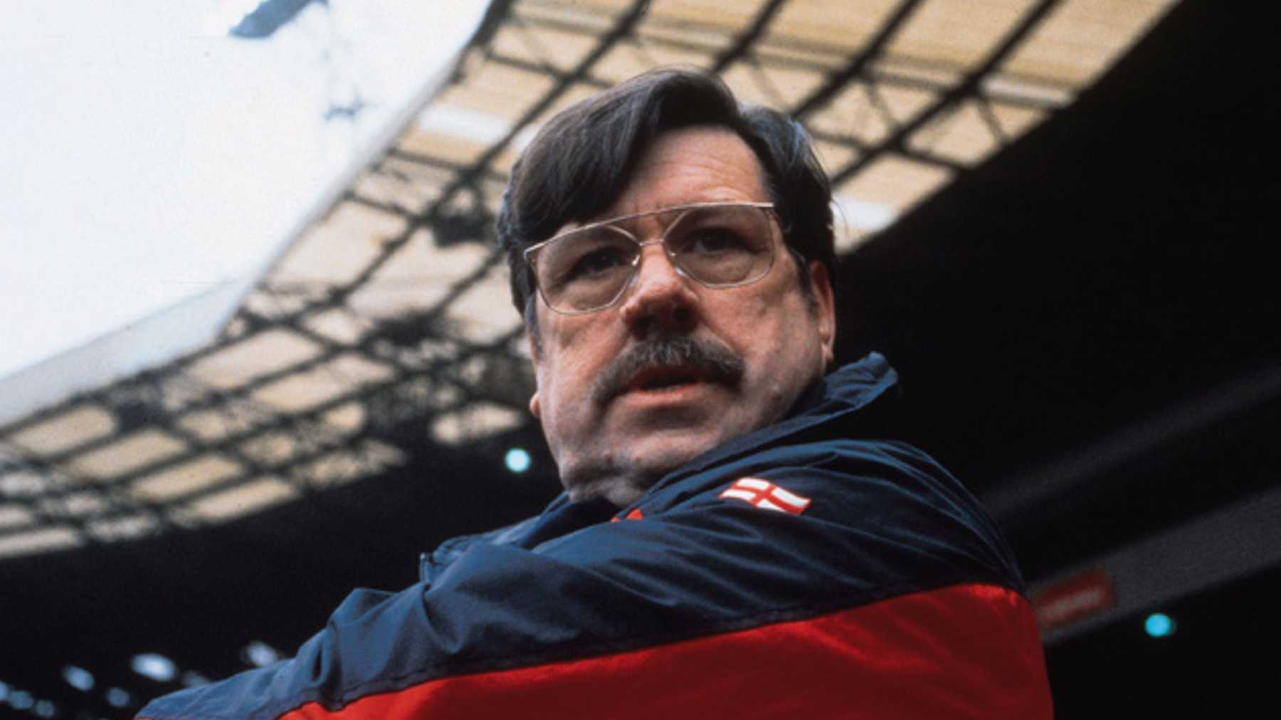 mike-bassett-england-manager-ricky-tomlinson