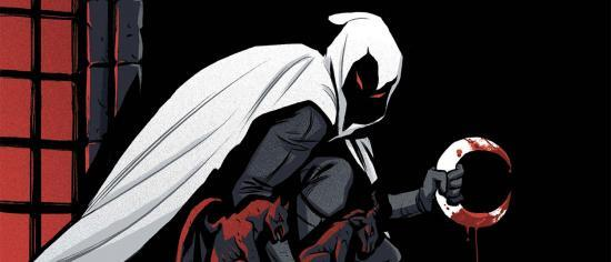 Marvel Studios Hires Mohamed Diab To Direct Its Moon Knight Disney Plus Series