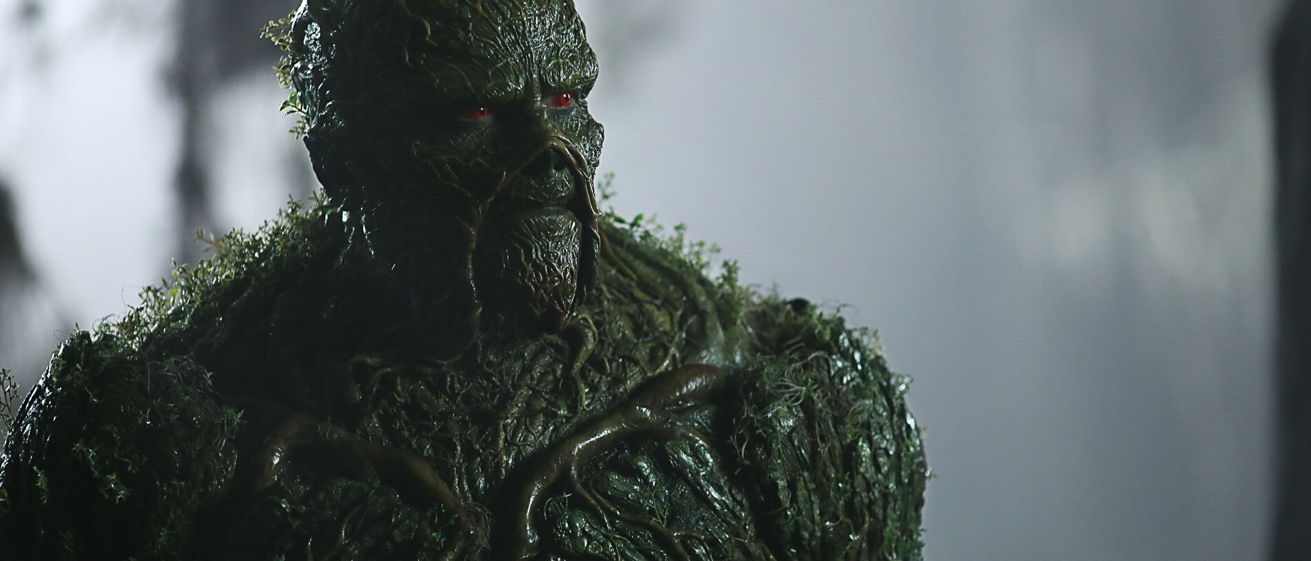 New-Swamp-Thing-Show-HBO-Max