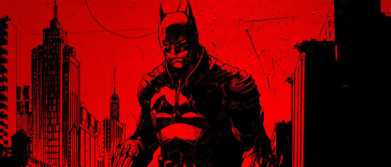 Warner Bros. Pictures Delays The Batman's Release Date Yet Again