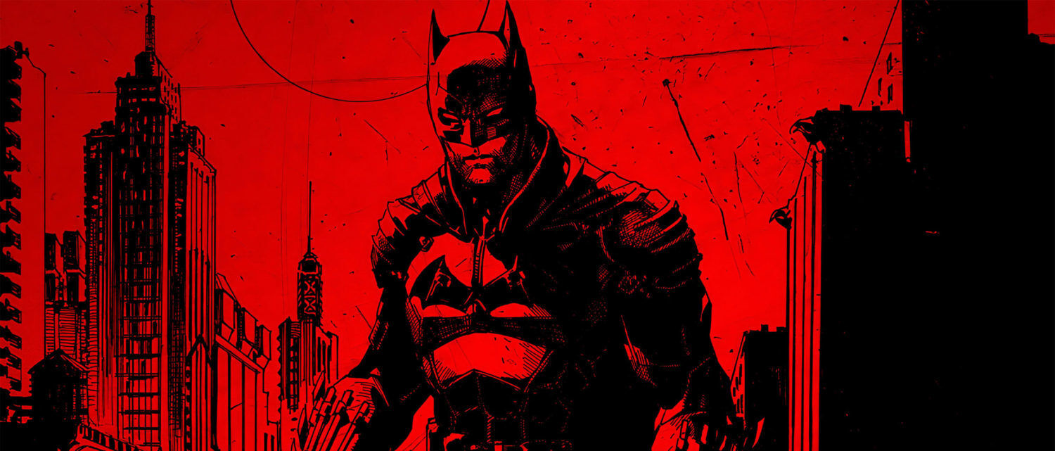 the batman release date delayed