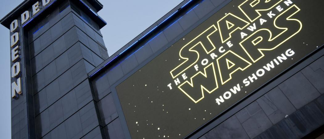 odeon-cinema-star-wars-release