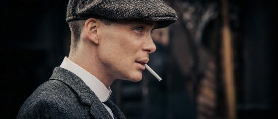 Everything We Want To See In A Peaky Blinders Film