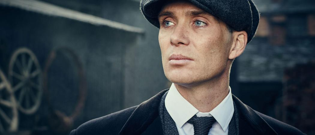 Peaky-Blinders-Season-6-Tommy-Shelby
