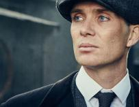 Cillian Murphy Is Going To Return As Tommy Shelby In A Peaky Blinders Movie