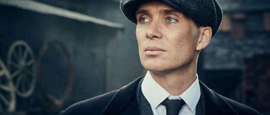 Everything We Want To See In Peaky Blinders Season 6