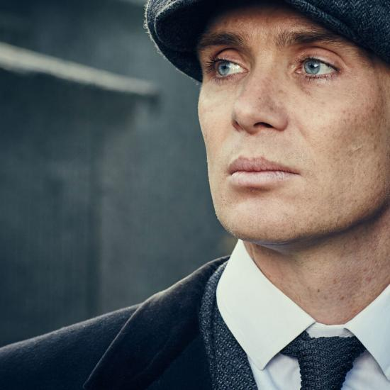 Everything We Want To See In The New Peaky Blinders Film