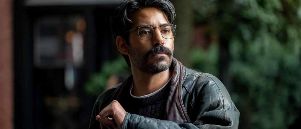 Rahul-Kohli-The-Haunting-of-Bly-Manor
